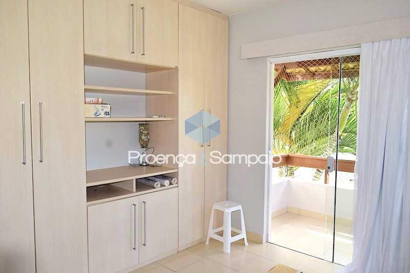 Image0068 - Casa em Condominio Para Alugar - Camaçari - BA - Estrada do Coco - PSCN30032 - 22