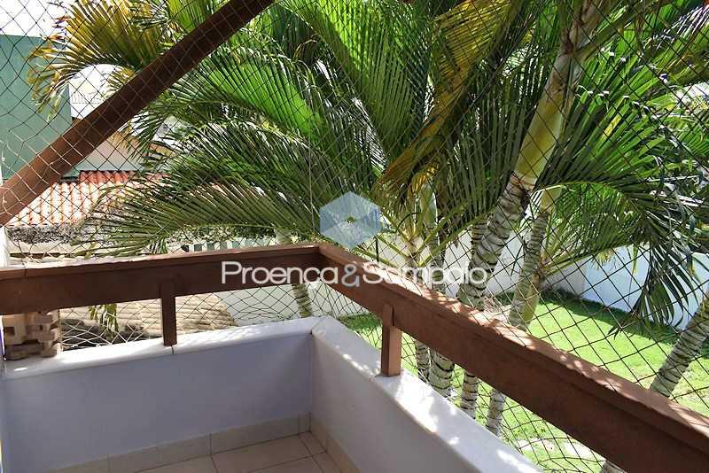 Image0074 - Casa em Condominio Para Alugar - Camaçari - BA - Estrada do Coco - PSCN30032 - 23