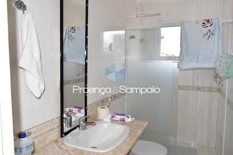 Image0077 - Casa em Condominio Para Alugar - Camaçari - BA - Estrada do Coco - PSCN30032 - 24