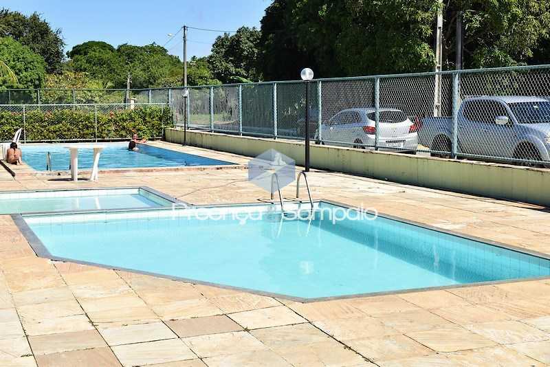 Image0124 - Casa em Condominio Para Alugar - Camaçari - BA - Estrada do Coco - PSCN30032 - 30