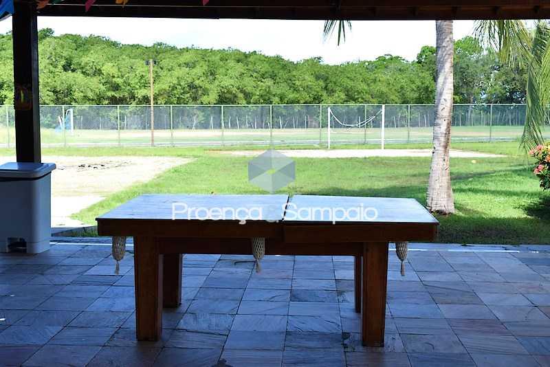 Image0131 - Casa em Condominio Para Alugar - Camaçari - BA - Estrada do Coco - PSCN30032 - 31