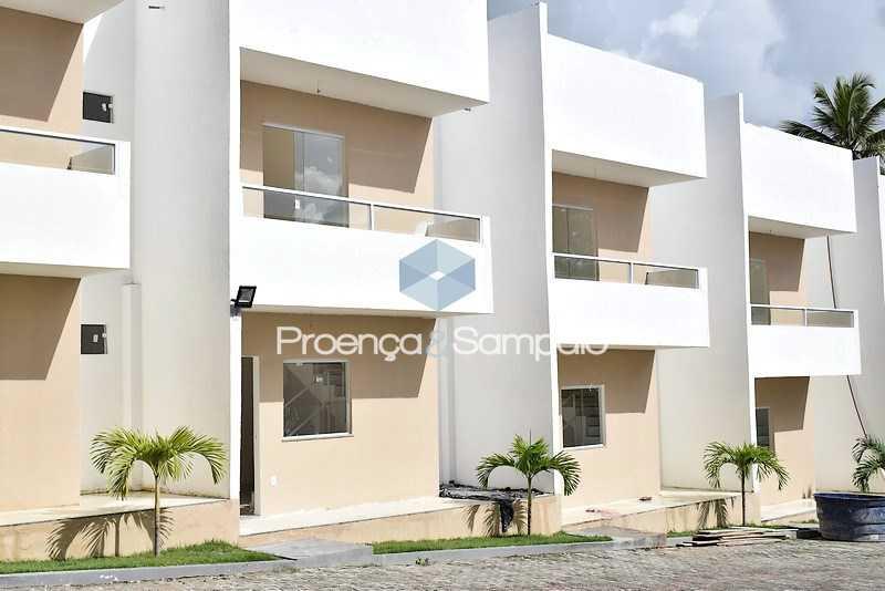 Image0137 - Casa em Condomínio à venda Estrada Coco km 8,Camaçari,BA - R$ 270.000 - PSCN30033 - 1