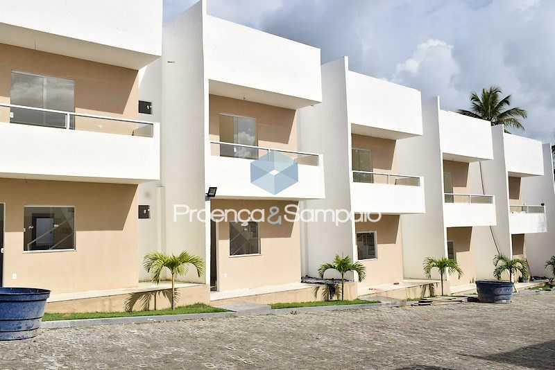 Image0138 - Casa em Condomínio à venda Estrada Coco km 8,Camaçari,BA - R$ 270.000 - PSCN30033 - 4