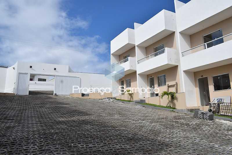 Image0140 - Casa em Condomínio à venda Estrada Coco km 8,Camaçari,BA - R$ 270.000 - PSCN30033 - 3