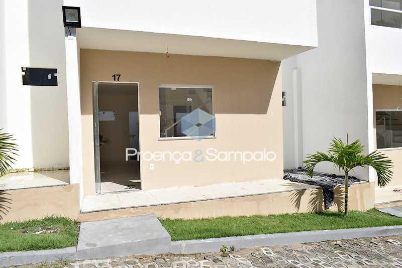 Image0143 - Casa em Condomínio à venda Estrada Coco km 8,Camaçari,BA - R$ 270.000 - PSCN30033 - 5