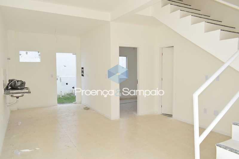 Image0145 - Casa em Condomínio à venda Estrada Coco km 8,Camaçari,BA - R$ 270.000 - PSCN30033 - 8