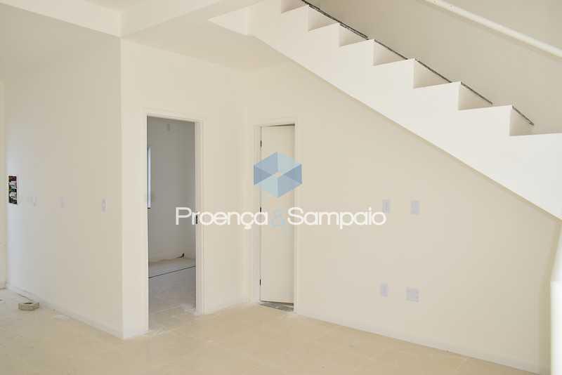 Image0147 - Casa em Condomínio à venda Estrada Coco km 8,Camaçari,BA - R$ 270.000 - PSCN30033 - 9
