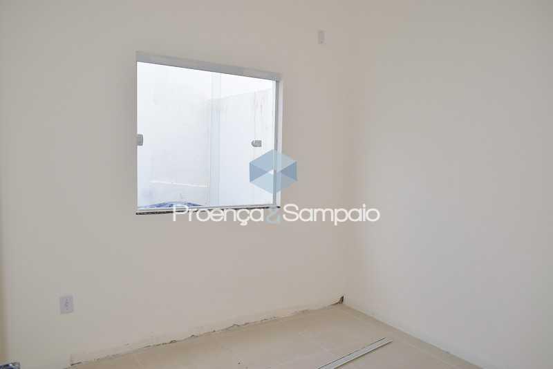 Image0148 - Casa em Condomínio à venda Estrada Coco km 8,Camaçari,BA - R$ 270.000 - PSCN30033 - 10