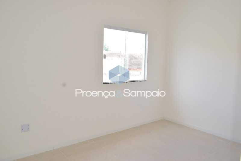 Image0151 - Casa em Condomínio à venda Estrada Coco km 8,Camaçari,BA - R$ 270.000 - PSCN30033 - 12