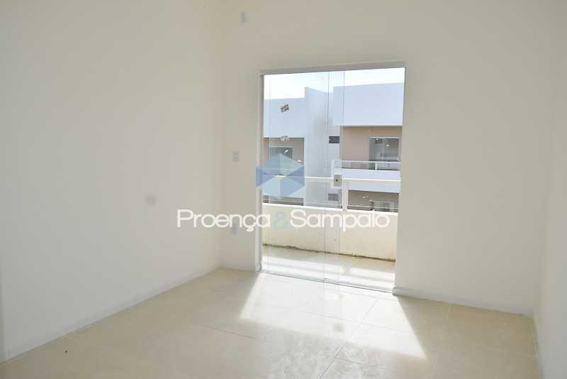Image0153 - Casa em Condomínio à venda Estrada Coco km 8,Camaçari,BA - R$ 270.000 - PSCN30033 - 13