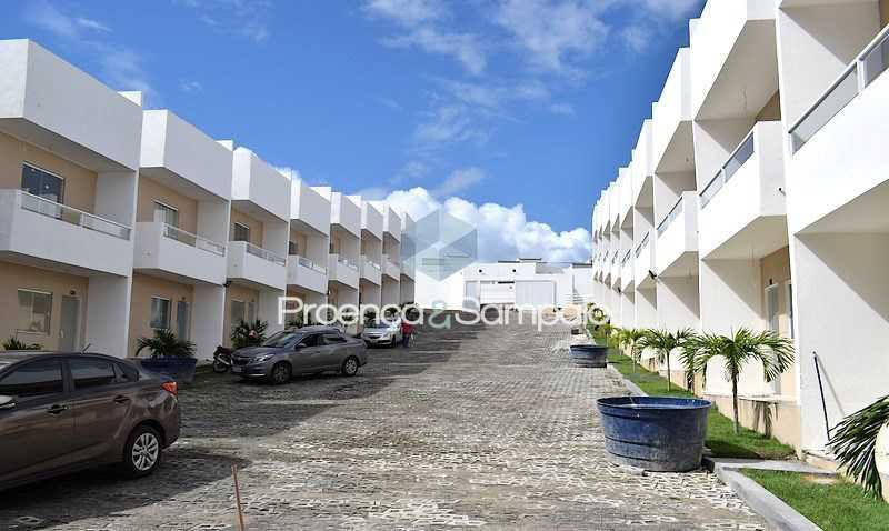 Image0156 - Casa em Condomínio à venda Estrada Coco km 8,Camaçari,BA - R$ 270.000 - PSCN30033 - 6