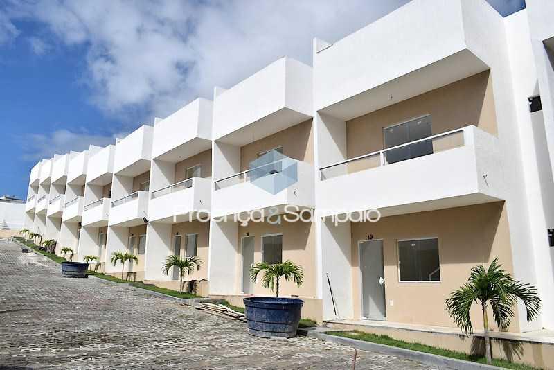 Image0157 - Casa em Condomínio à venda Estrada Coco km 8,Camaçari,BA - R$ 270.000 - PSCN30033 - 7