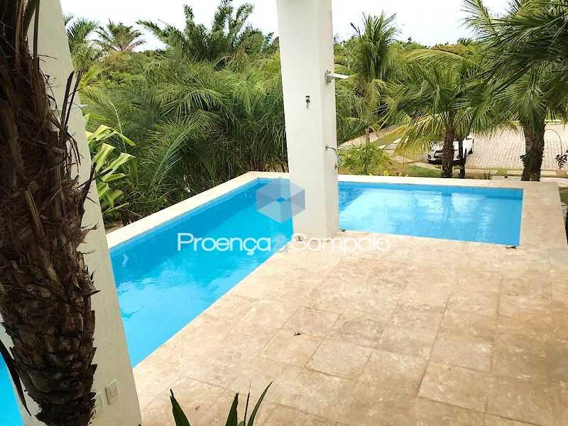 Image0002 - Casa em Condomínio para venda e aluguel Estrada Coco km 8,Camaçari,BA - R$ 1.300.000 - PSCN30034 - 3