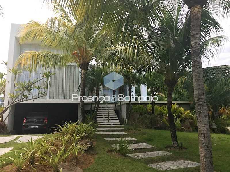 Image0012 - Casa em Condomínio para venda e aluguel Estrada Coco km 8,Camaçari,BA - R$ 1.300.000 - PSCN30034 - 8