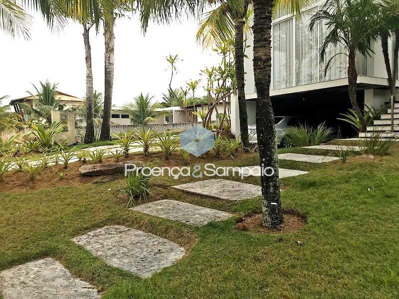 Image0017 - Casa em Condomínio para venda e aluguel Estrada Coco km 8,Camaçari,BA - R$ 1.300.000 - PSCN30034 - 6