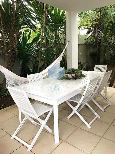 Image0019 - Casa em Condomínio para venda e aluguel Estrada Coco km 8,Camaçari,BA - R$ 1.300.000 - PSCN30034 - 9