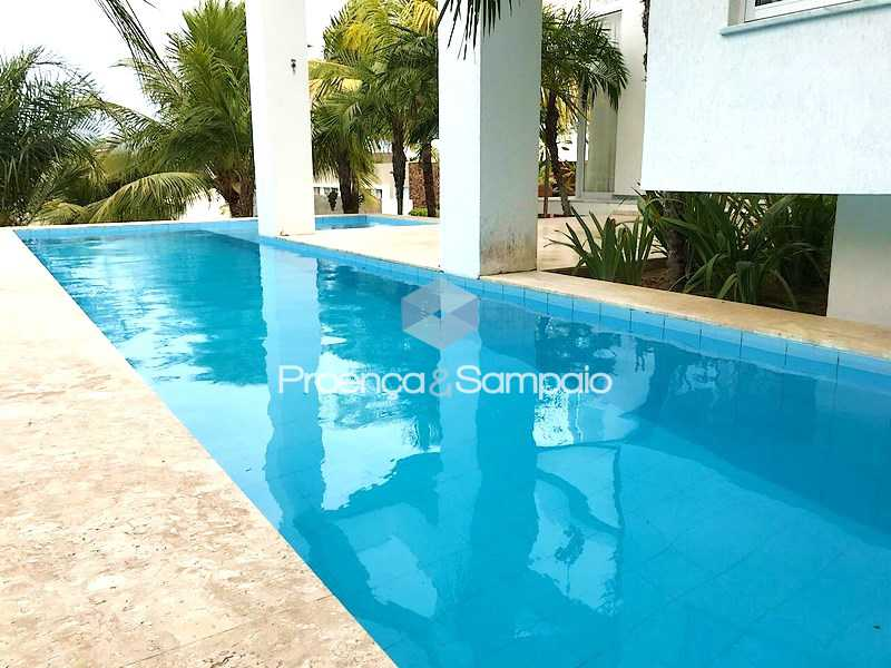 Image0025 - Casa em Condomínio para venda e aluguel Estrada Coco km 8,Camaçari,BA - R$ 1.300.000 - PSCN30034 - 10