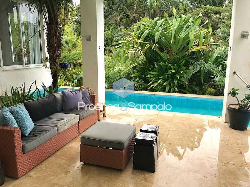 Image0034 - Casa em Condomínio para venda e aluguel Estrada Coco km 8,Camaçari,BA - R$ 1.300.000 - PSCN30034 - 11