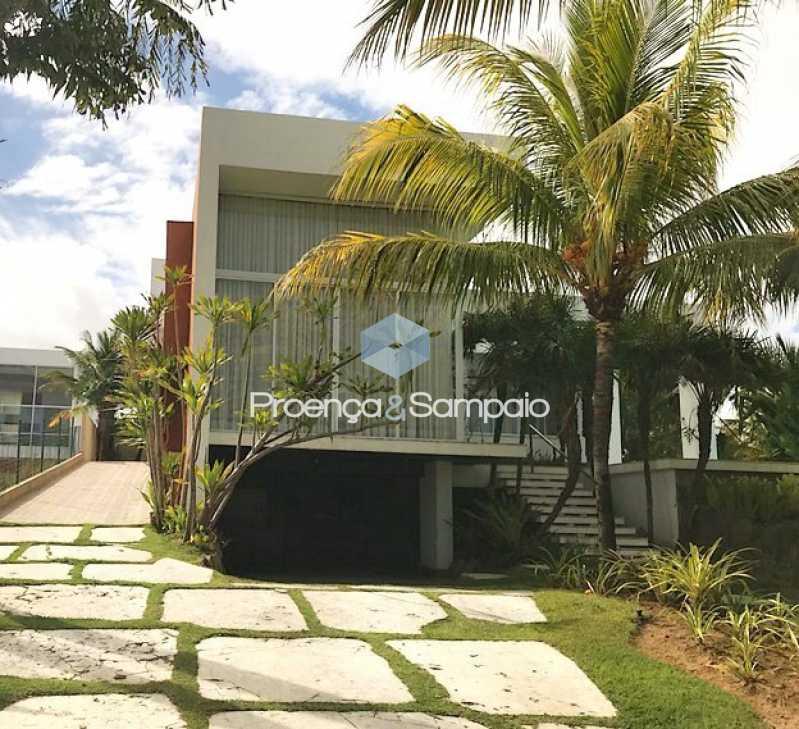 Image0036 - Casa em Condomínio para venda e aluguel Estrada Coco km 8,Camaçari,BA - R$ 1.300.000 - PSCN30034 - 1