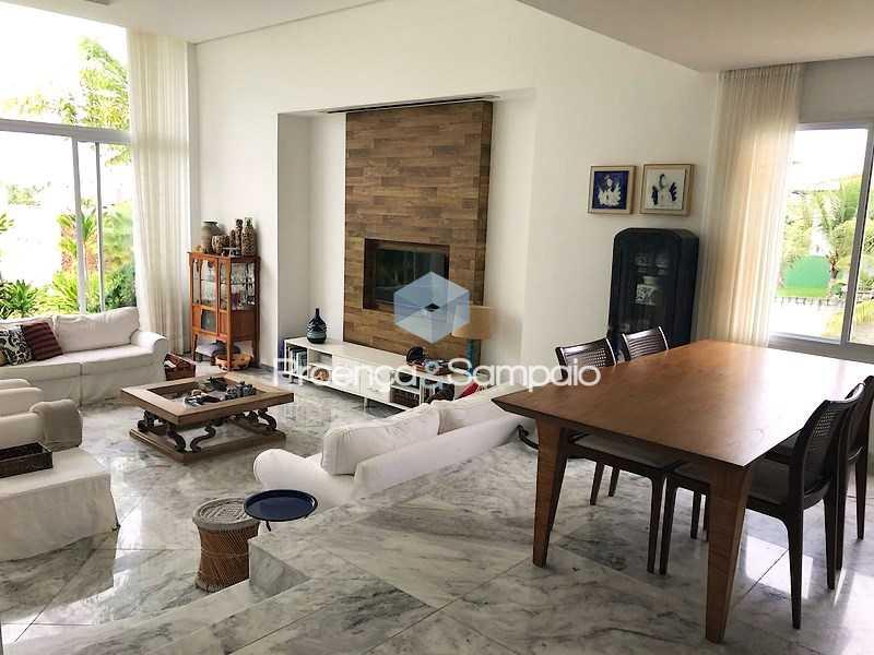 Image0004 - Casa em Condomínio para venda e aluguel Estrada Coco km 8,Camaçari,BA - R$ 1.300.000 - PSCN30034 - 13