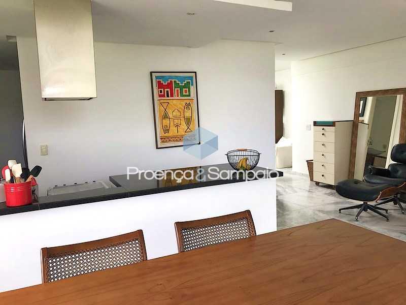 Image0008 - Casa em Condomínio para venda e aluguel Estrada Coco km 8,Camaçari,BA - R$ 1.300.000 - PSCN30034 - 14