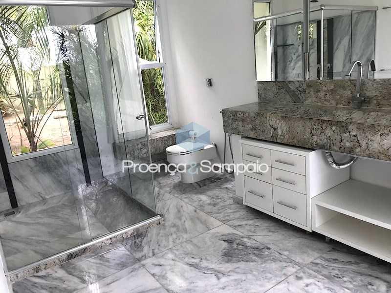Image0013 - Casa em Condomínio para venda e aluguel Estrada Coco km 8,Camaçari,BA - R$ 1.300.000 - PSCN30034 - 21