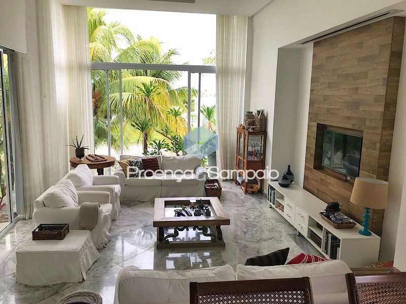 Image0014 - Casa em Condomínio para venda e aluguel Estrada Coco km 8,Camaçari,BA - R$ 1.300.000 - PSCN30034 - 12