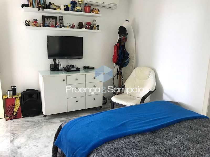 Image0020 - Casa em Condomínio para venda e aluguel Estrada Coco km 8,Camaçari,BA - R$ 1.300.000 - PSCN30034 - 17