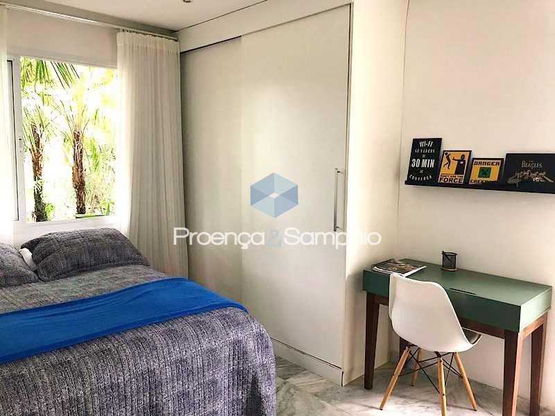 Image0021 - Casa em Condomínio para venda e aluguel Estrada Coco km 8,Camaçari,BA - R$ 1.300.000 - PSCN30034 - 19