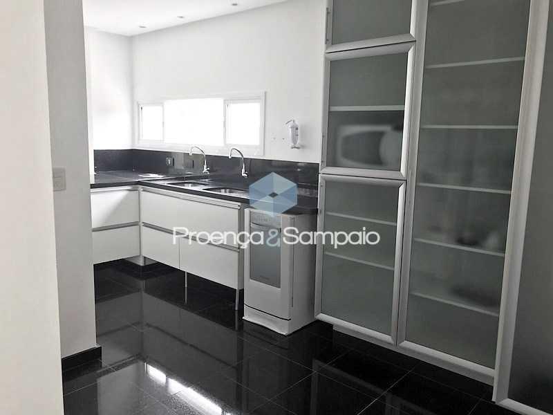 Image0026 - Casa em Condomínio para venda e aluguel Estrada Coco km 8,Camaçari,BA - R$ 1.300.000 - PSCN30034 - 15