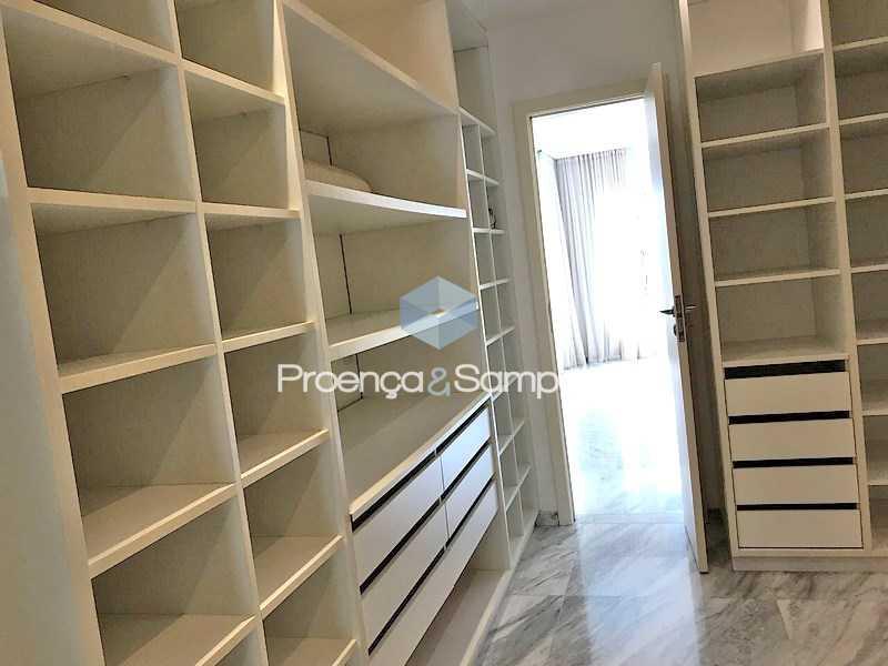 Image0031 - Casa em Condomínio para venda e aluguel Estrada Coco km 8,Camaçari,BA - R$ 1.300.000 - PSCN30034 - 20