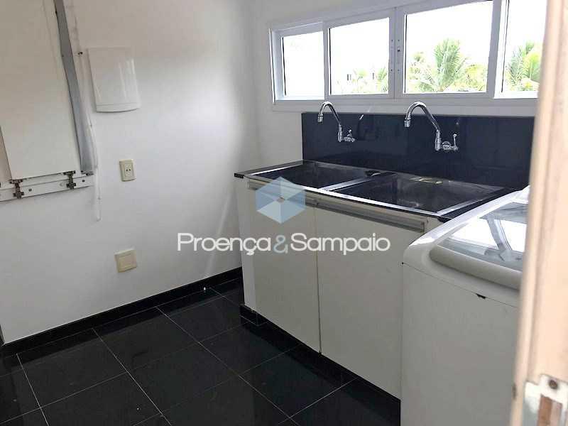Image0043 - Casa em Condomínio para venda e aluguel Estrada Coco km 8,Camaçari,BA - R$ 1.300.000 - PSCN30034 - 16