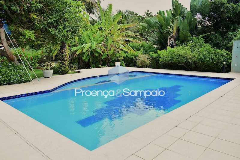 LG0176 - Casa em Condomínio para alugar Estrada Coco km 8,Camaçari,BA - R$ 8.000 - PSCN50030 - 5