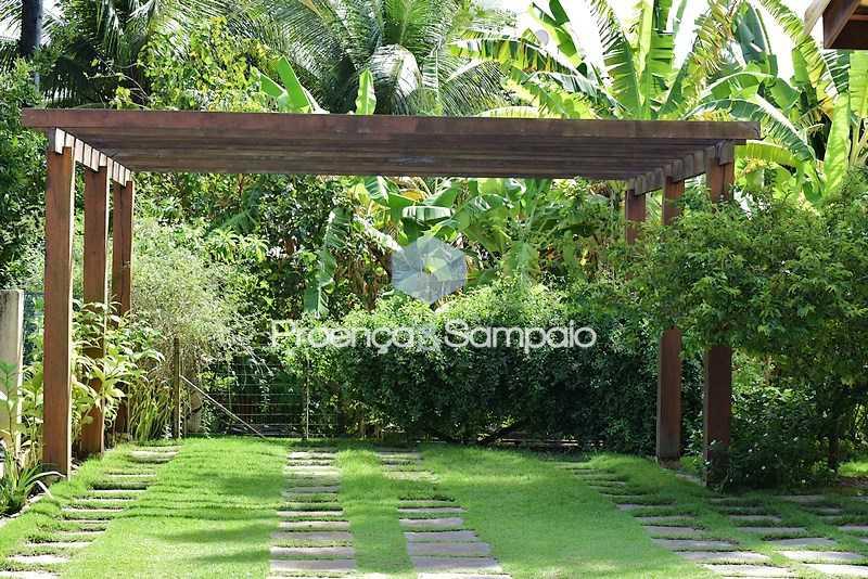 LG0205 - Casa em Condomínio para alugar Estrada Coco km 8,Camaçari,BA - R$ 8.000 - PSCN50030 - 10