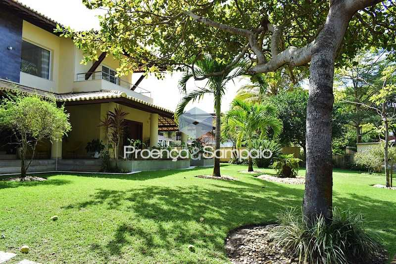 LG0209 - Casa em Condomínio para alugar Estrada Coco km 8,Camaçari,BA - R$ 8.000 - PSCN50030 - 9