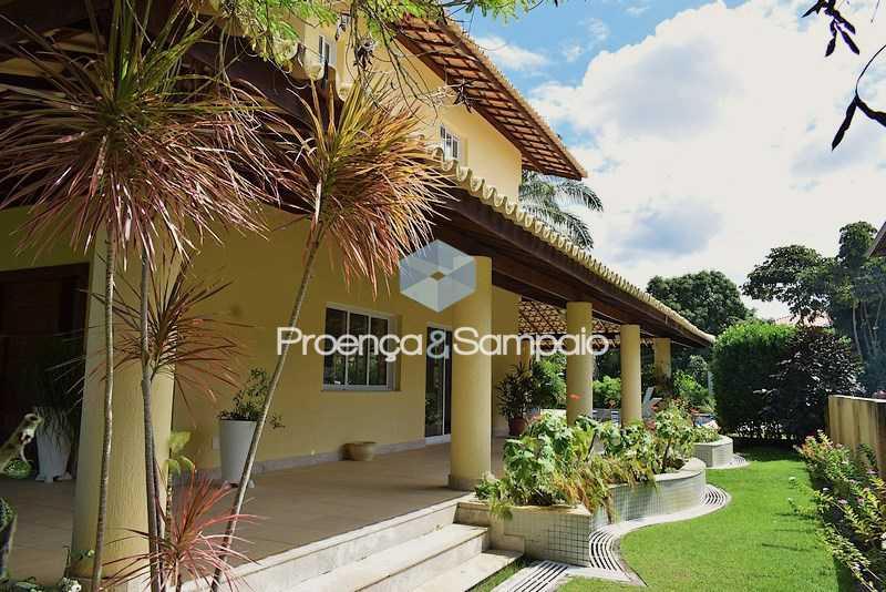 LG0237 - Casa em Condomínio para alugar Estrada Coco km 8,Camaçari,BA - R$ 8.000 - PSCN50030 - 4
