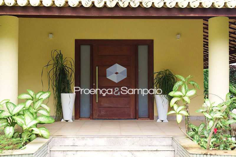 LG0054 - Casa em Condomínio para alugar Estrada Coco km 8,Camaçari,BA - R$ 8.000 - PSCN50030 - 14
