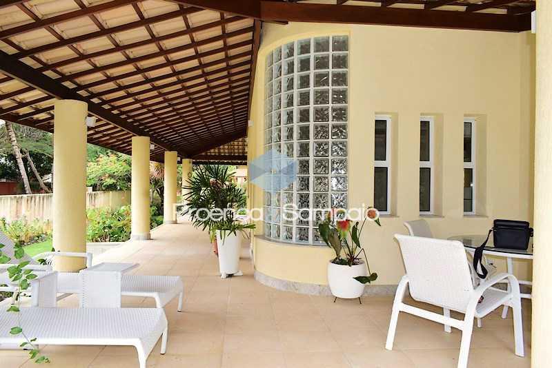 LG0079 - Casa em Condomínio para alugar Estrada Coco km 8,Camaçari,BA - R$ 8.000 - PSCN50030 - 13