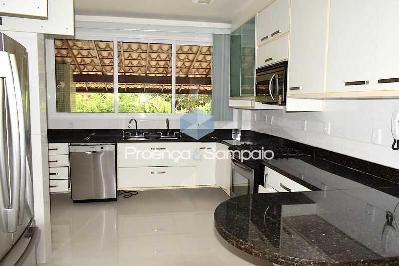 LG0088 - Casa em Condomínio para alugar Estrada Coco km 8,Camaçari,BA - R$ 8.000 - PSCN50030 - 23