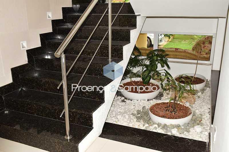 LG0098 - Casa em Condomínio para alugar Estrada Coco km 8,Camaçari,BA - R$ 8.000 - PSCN50030 - 18
