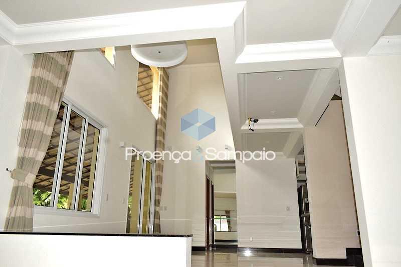 LG0100 - Casa em Condomínio para alugar Estrada Coco km 8,Camaçari,BA - R$ 8.000 - PSCN50030 - 17