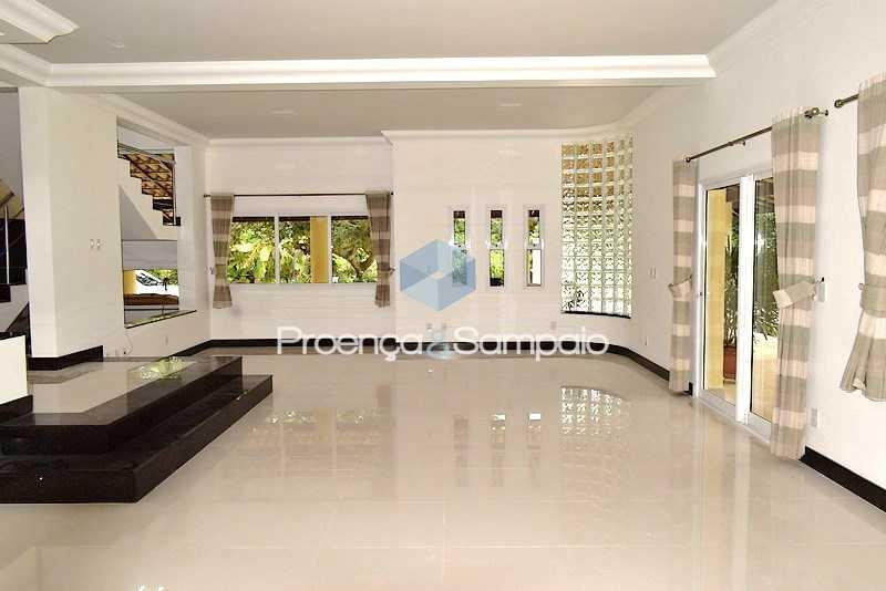 LG0105 - Casa em Condomínio para alugar Estrada Coco km 8,Camaçari,BA - R$ 8.000 - PSCN50030 - 15