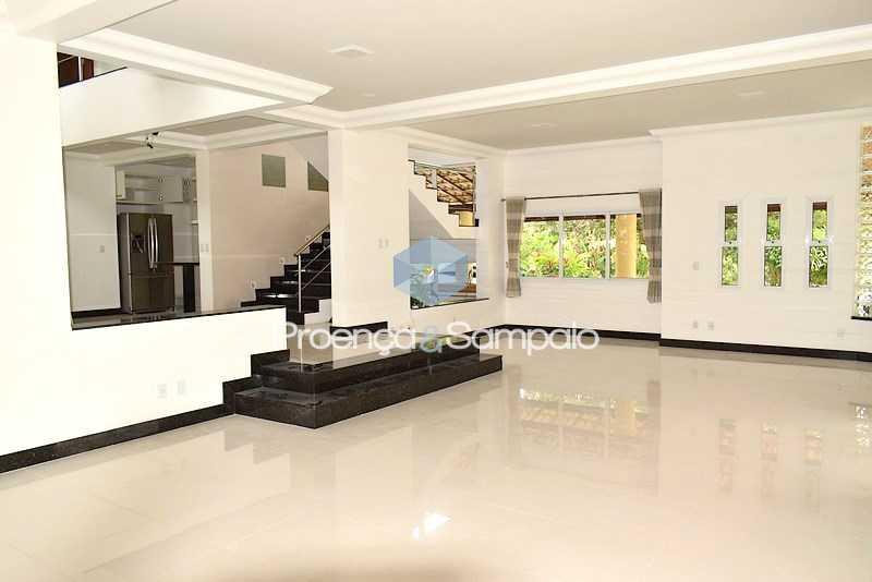 LG0110 - Casa em Condomínio para alugar Estrada Coco km 8,Camaçari,BA - R$ 8.000 - PSCN50030 - 16