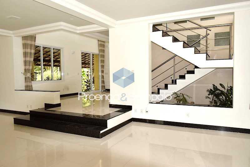 LG0113 - Casa em Condomínio para alugar Estrada Coco km 8,Camaçari,BA - R$ 8.000 - PSCN50030 - 19