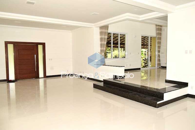 LG0115 - Casa em Condomínio para alugar Estrada Coco km 8,Camaçari,BA - R$ 8.000 - PSCN50030 - 20