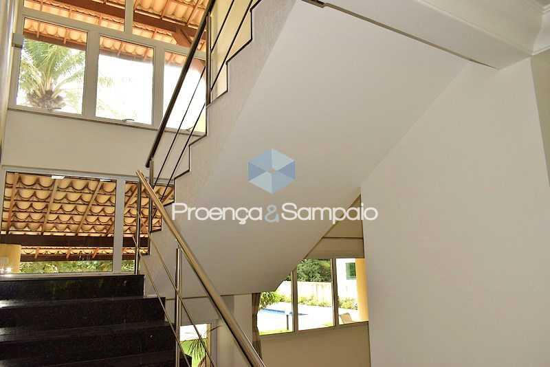 LG0120 - Casa em Condomínio para alugar Estrada Coco km 8,Camaçari,BA - R$ 8.000 - PSCN50030 - 24