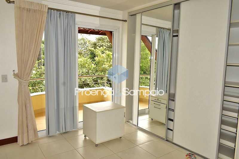 LG0132 - Casa em Condomínio para alugar Estrada Coco km 8,Camaçari,BA - R$ 8.000 - PSCN50030 - 25