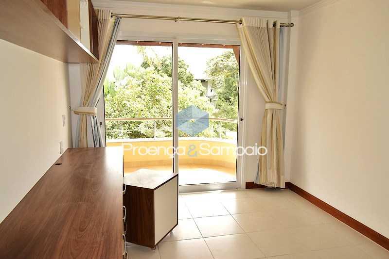LG0136 - Casa em Condomínio para alugar Estrada Coco km 8,Camaçari,BA - R$ 8.000 - PSCN50030 - 26