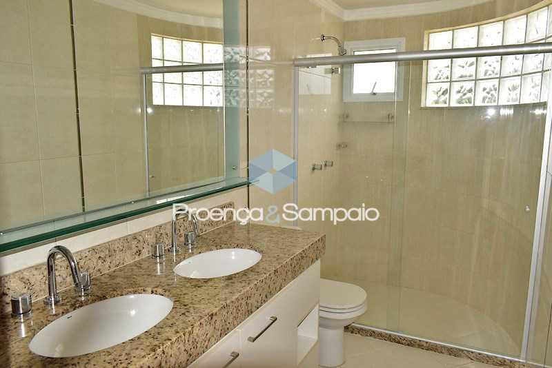 LG0139 - Casa em Condomínio para alugar Estrada Coco km 8,Camaçari,BA - R$ 8.000 - PSCN50030 - 27