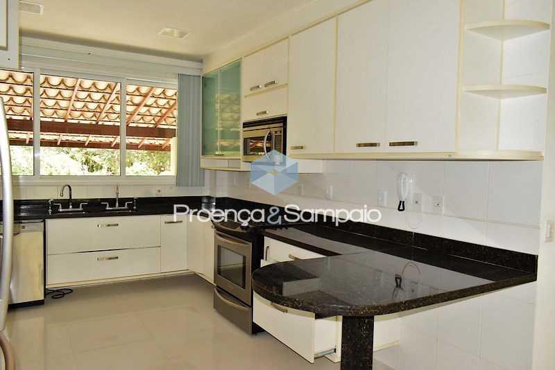 LG0154 - Casa em Condomínio para alugar Estrada Coco km 8,Camaçari,BA - R$ 8.000 - PSCN50030 - 22